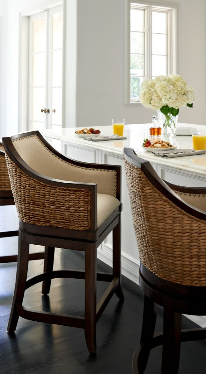 Sheldon Swivel Bar and Counter Stools Counter stools  : dd3a741b90b102f524e2d94c73f15f3a from www.pinterest.com size 662 x 1200 jpeg 94kB