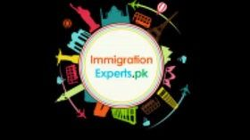 If you want to get Australian Visit Visa at done base, there are ImmigrationExperts to provide you all services at seven lacks only and if you want to get it with bank statement then it will be at nine lacks only.