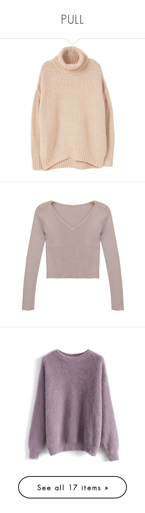 The 25  best Oversized cable knit sweater ideas on Pinterest ...