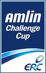 The European Challenge Cup, most recently known for sponsorship reasons as the Amlin Challenge Cup, was one of two annual rugby union competitions organised by European Rugby Cup. The cup was known as the Parker Pen Shield from 2001 to 2003 and Parker Pen Challenge Cup from 2003 to 2005 and the Amlin Challenge Cup from 2009 until the competition was succeeded by the European Rugby Challenge Cup. The European Challenge Cup was the second-tier competition to the Heineken Cup. It was contested…