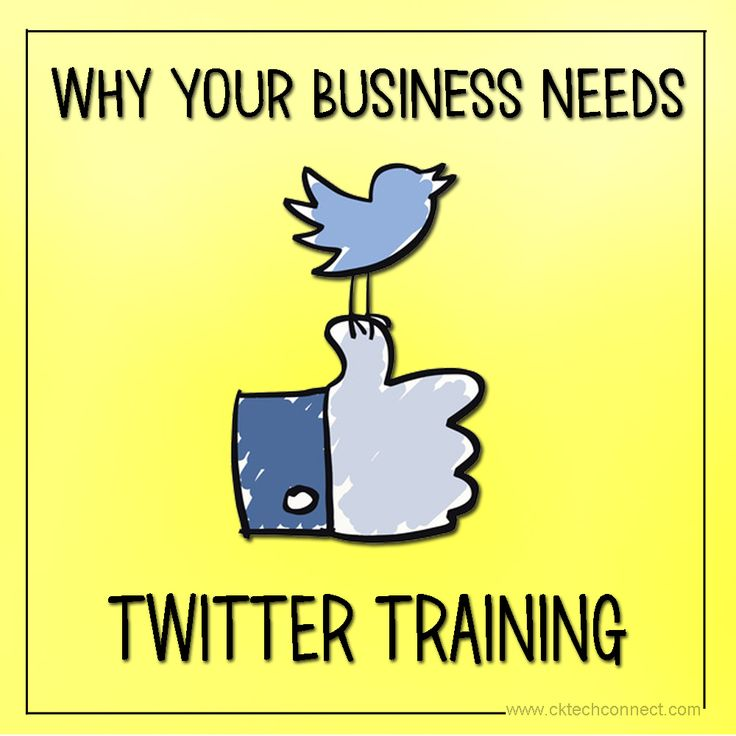 Why Your Business Needs Twitter Training -Social Media Content Post Ideas - Cktechconnect inc, online marketing specialists, Chatham, Ontario, cktechconnect social media marketing, social media services, social media training, ontario canada, graphics, graphic design, content development, social media marketing tips Chatham-Kent Ontario, virtual online services www.cktechconnect...