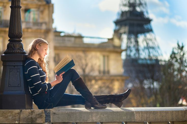 What to do when your study abroad experience goes sour (HerCampus article by @reneeroams)
