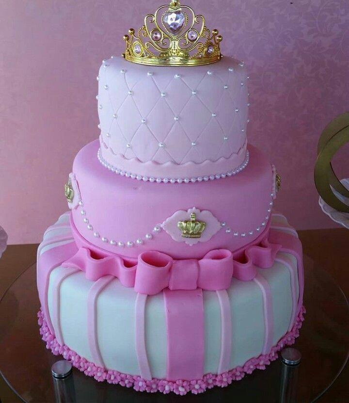 29++ 15th birthday cake with name ideas
