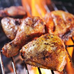 Barbecue - Best BBQ recipes and grilling ideas p1 - Canadian Living