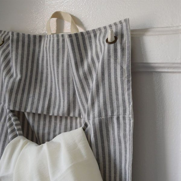 FAROstore |   WALL LAUNDRY BAG