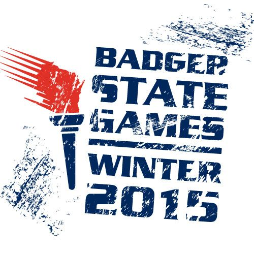 Badger State Winter Games 2015 - This weekend all around the Wausau area! Check out the schedule & enjoy the nice weather. http://www.badgerstategames.org/winter-games