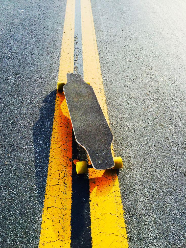 #board #longboard #skate #street #wallpaper #freestyle
