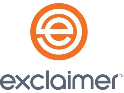 Outlook Signature Software | Exclaimer