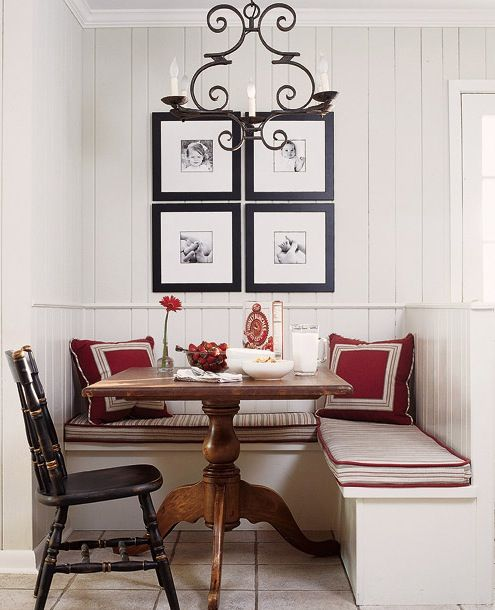 Sala de Jantar Pequena8 Sala-de-Jantar-Pequena8 Sala-de-Jantar-Pequena8
