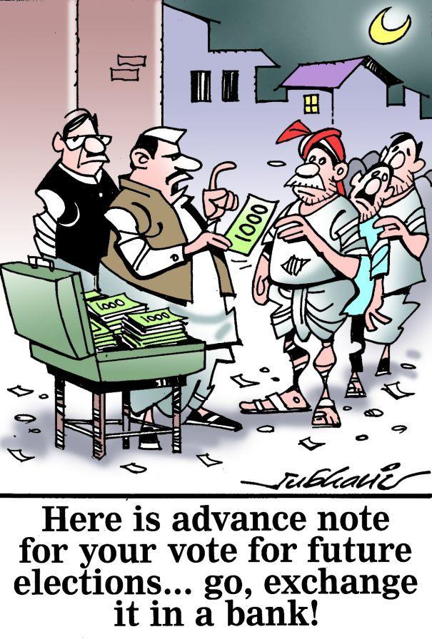 Deccan Chronicle - Latest India news | Breaking news | Hyderabad News | World news | Business news | Politics | Technology news