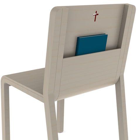 Furniture Design Competition 2014 29 best broomejenkins stage images on pinterest