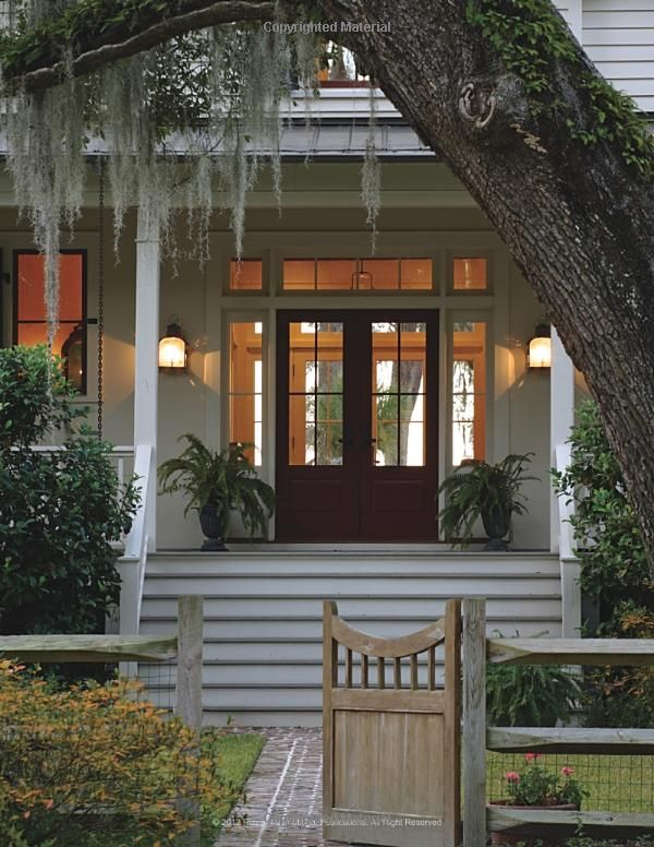 Amazon.com: Coming Home: The Southern Vernacular House (9780847838264): James Lowell Strickland, Susan Sully, Historical Concepts: Books