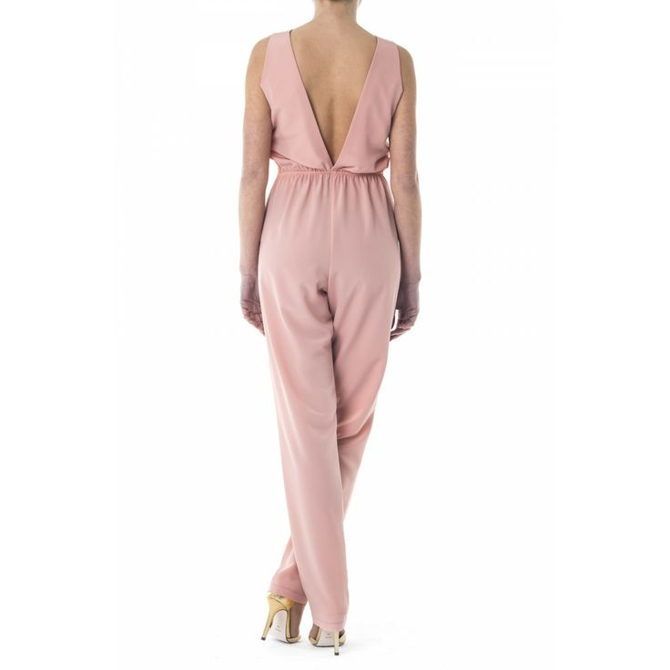 Mejores 29 imágenes de Guest outfit en Pinterest | Moda femenina ...