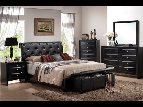Cheap Bedroom Sets Cheap Bedroom Furniture Sets