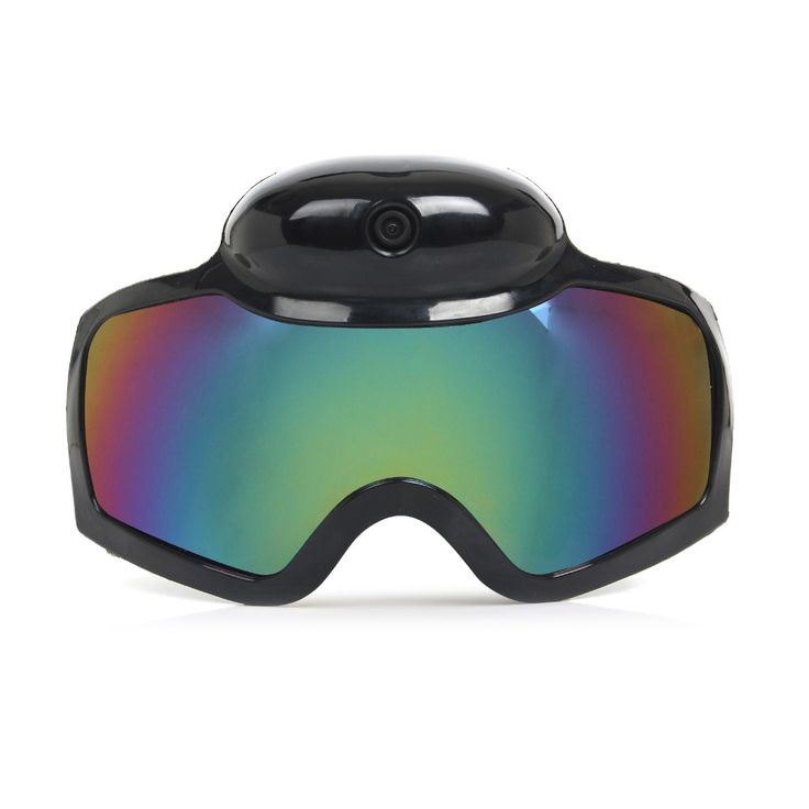 New smart skiing Glasses glasses with video camera Motion photography Windows /2000/xp/2003/vista Mac os Linux newest in 2017.