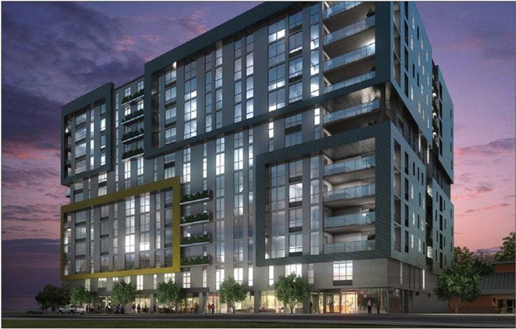 515 East Broadway, Eugene, OR, 97401 - Retail (Other) Property - Off-Market on LoopNet.com