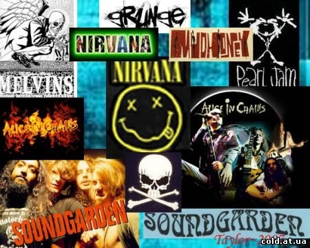grunge the sound of seattle essay How does cultural capital operate in grunge  bearing/effect on which bands are classified under this genre 2 in this essay i will be looking at the genre now.