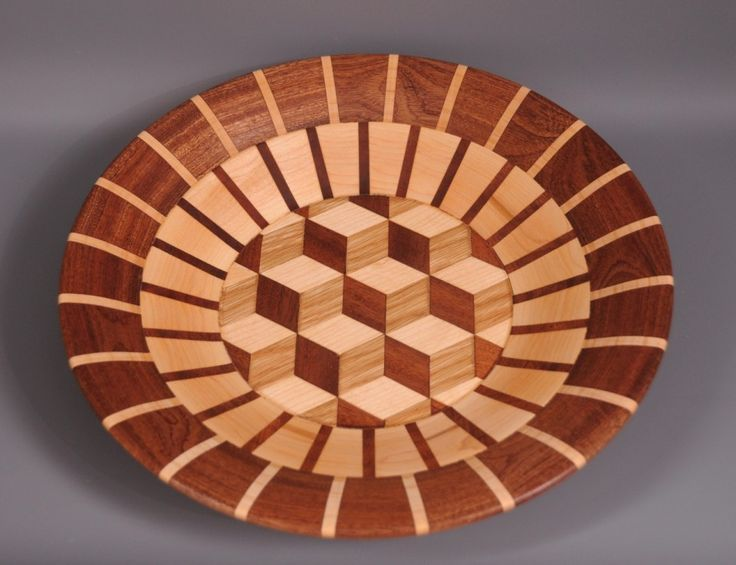 Easy Woodshop Projects High School Searching to obtain tips about working with wood? http://www.woodesigner.net provides them!
