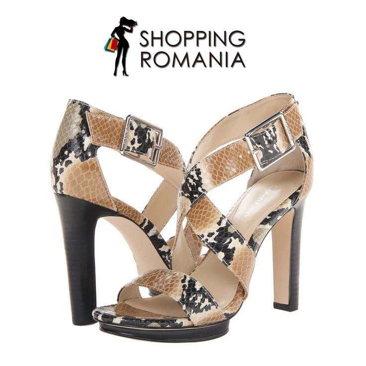 #shoppingromania
