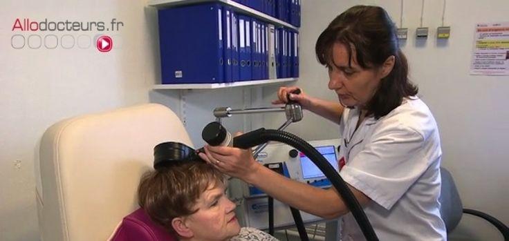 La stimulation magnétique transcrânienne a déjà fait ses preuves dans la prise en charge de la fibromyalgie, où 30 à 40% des patients y sont sensibles. Elle fait actuellement l'objet d'une étude française, dans le cadre des douleurs neuropathiques, en lien avec des lésions ou anomalies du système nerveux. Elle se révèlerait une arme supplémentaire dans des souffrances difficiles à soulager.