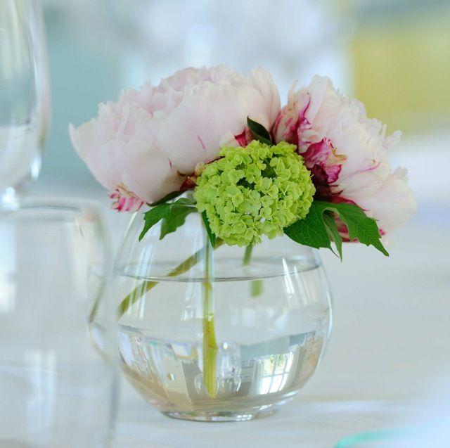 http://www.bryllupsboken.net/category/brudebukett-og-blomster/