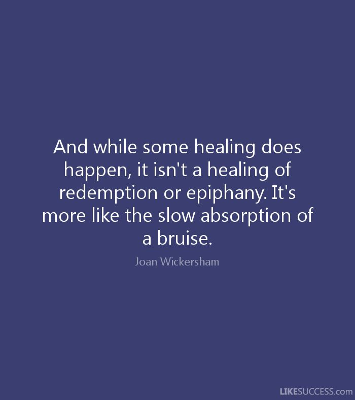 maybe life isn't about avoiding the bruises meaning - Google Search