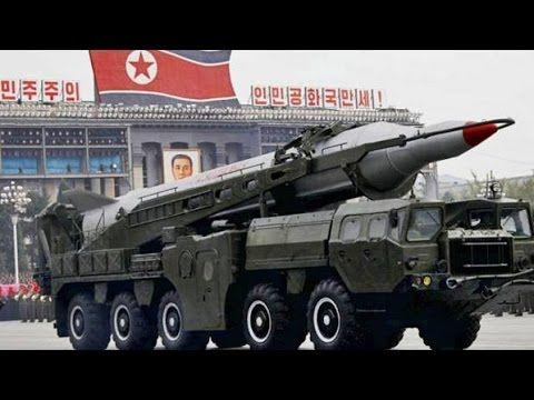 Histórias Inexplicáveis: OVNIs e Armas Nucleares - Discovery Channel [Du...