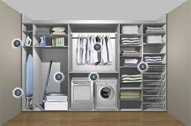 die besten 25 abstellschrank ideen auf pinterest aufbewahrung putzmittel staubsauger vakuum. Black Bedroom Furniture Sets. Home Design Ideas