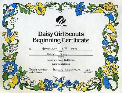 girl scout award certificate templates - 40 best business certificates templates awards images