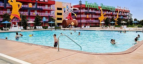 click for Discount Orlando Hotels, Cheap Orlando Vacations and everything you need to know.