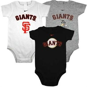 how cute is this: Giants Onesie, Baby Giants, Giants Baby Clothes, Future Kids, Awesome Pin, Baby Boy, Sf Giants
