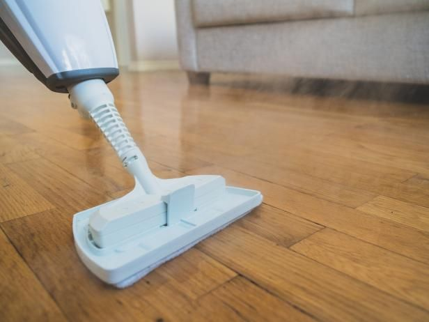 Best Of Does Steam Cleaning Damage Laminate Floors And Review In 2020 Cleaning Laminate Wood Floors Wood Laminate Flooring Clean Laminate