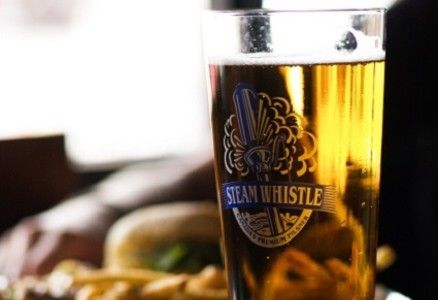 Great Brews (and Where to Find Them) in Edmonton | Edmonton Tourism