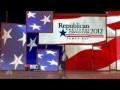Mitt Romney Dances Gangnam StyleMitt Romney, Gangnam Style, Romney Dance, Dance Gangnam