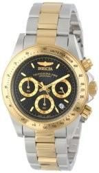 invicta watches review Buy Invicta watches at eWatches for oversized mens timepieces, chronographs, diving and women's diamond dress watche...