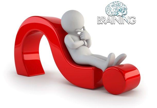 Δύο Συνδυαστικοί Γρίφοι Λογικής. Μπορείς να τους λύσεις;   #IQTests #Puzzle #PatternRecognition #mindbreaker #question #brainteaser #brainfood #puzzles #iqtest #Intelligence #IQ #sequencing #logicalthinking #Mensa #test #brain #logic #riddle #mind #education #think #mathquiz #ευφυΐα #νοημοσύνη #εξυπνα_παιχνιδια #γρίφος #προβλήματα_λογικής #λογική #συνδυαστική  https://braining.gr/γρίφοι-προβλήματα-λογικής/τεστ-συνδυαστικής-σκέψης.html