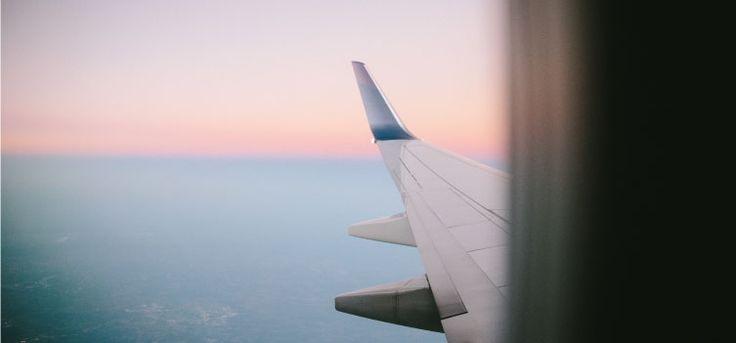 The best way to overcome jet lag   MiniJumbuk