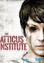 Atticus Enstitüsü - The Atticus Institute (2015) Türkçe Dublaj ve Altyazılı 720p izlemek için tıkla:   http://www.filmbilir.net/atticus-enstitusu-the-atticus-institute-2015-turkce-dublaj-ve-altyazili-720p-izle.html  Süre: 92 Dk. Vizyon Tarihi: 2015 Ülke: ABDSonsuzluk Ormanı'nın senaristi olan Chris Sparling'in yönetmen koltuğunda yer aldığı yapım,bir psikoloji laboratuvarındaki deneylere tanık ediyor bizleri. Film, 1970'lerde Pensilvanya'da şeytani bir varlığın ortaya çıktığı bir psikoloji…