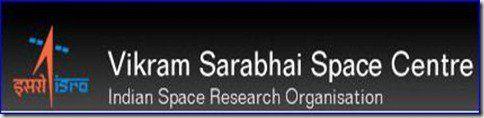 VSSC Recruitment 2016 – 114 Various post – Last date 11.04.2016