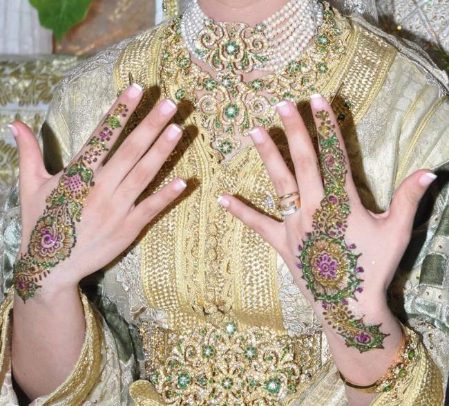 Femme convertie cherche homme pour mariage 2016
