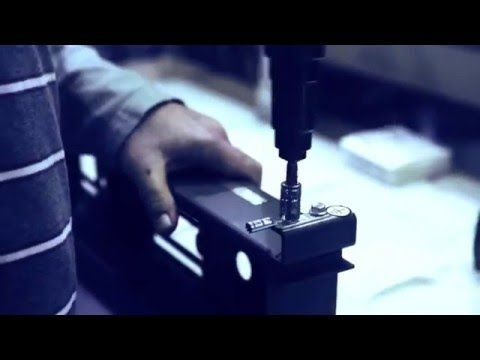 Assembly -Solutions -Engineering