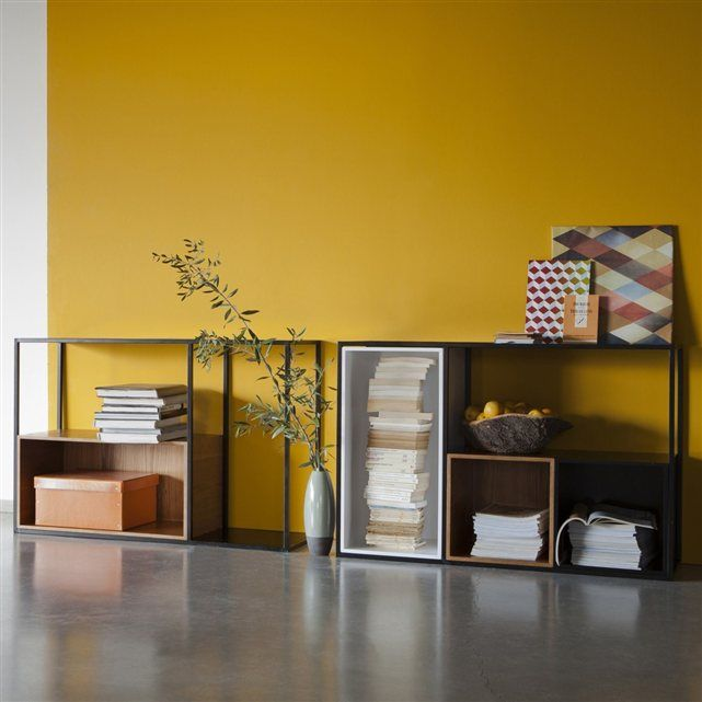 Etag re kouzou design e gallina design - Emmanuel gallina ampm ...