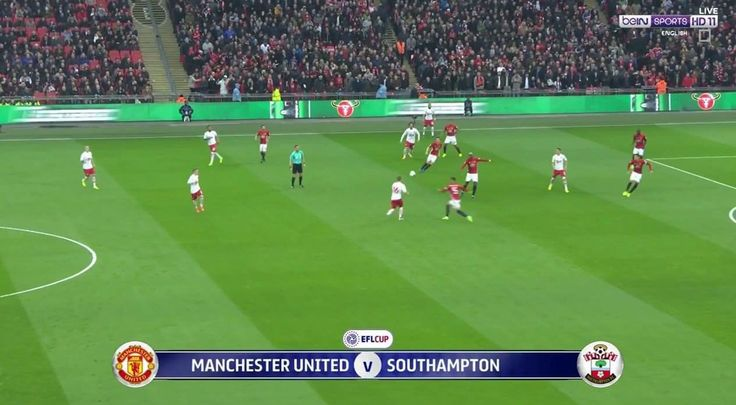 nice Anti-Man United hashtag goes viral thanks to Liverpool fans Check more at https://epeak.info/2017/02/26/anti-man-united-hashtag-goes-viral-thanks-to-liverpool-fans/