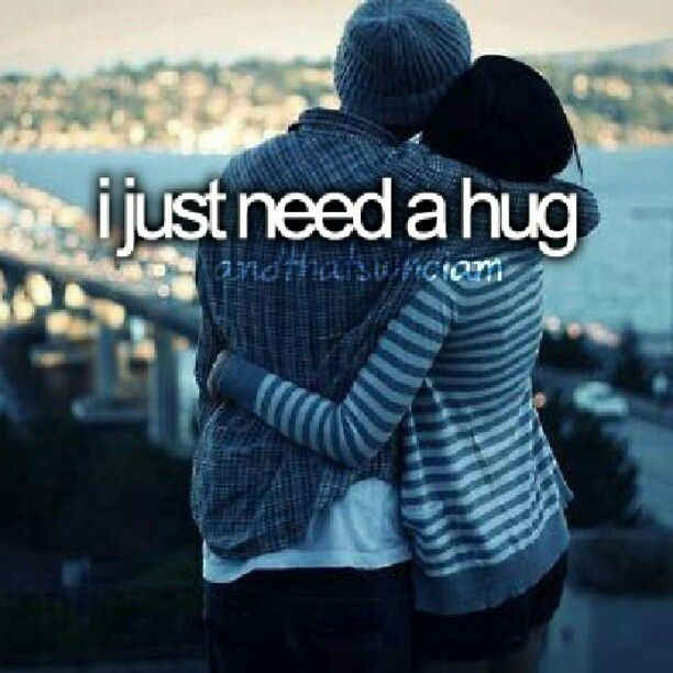 I Want To Cuddle With You Quotes: Best 25+ Big Hugs Ideas On Pinterest
