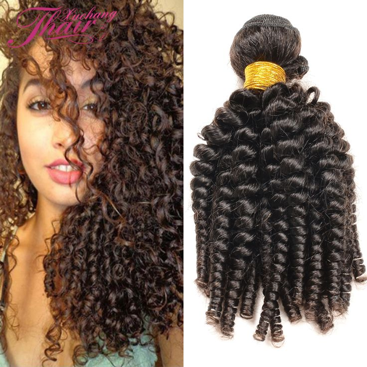 86 best braiding hair bundleswig making images on pinterest cheap hair color short hair buy quality hair accessories fine hair directly from china hair pmusecretfo Images