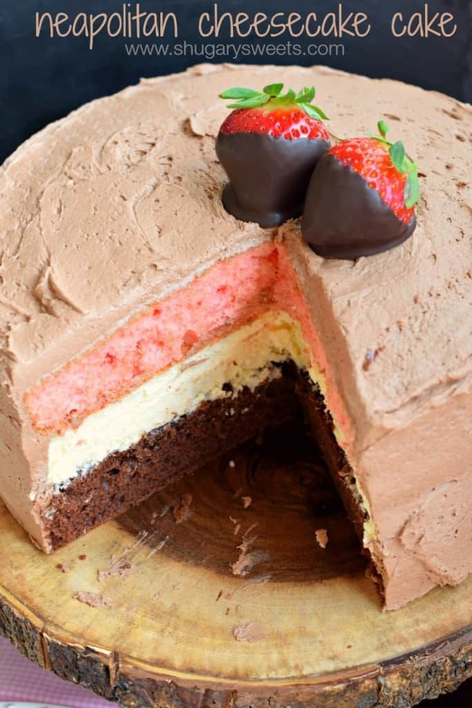 neapolitan-cheesecake-cake-2