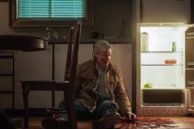 Watch He Never Died Movie Online Free Full movie watch online, download movie online, film watch online, online movie stream, movie online free, hollywood film watch online, movies watch online free