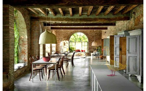 28 best images about dream italian homes on pinterest Italian country home plans
