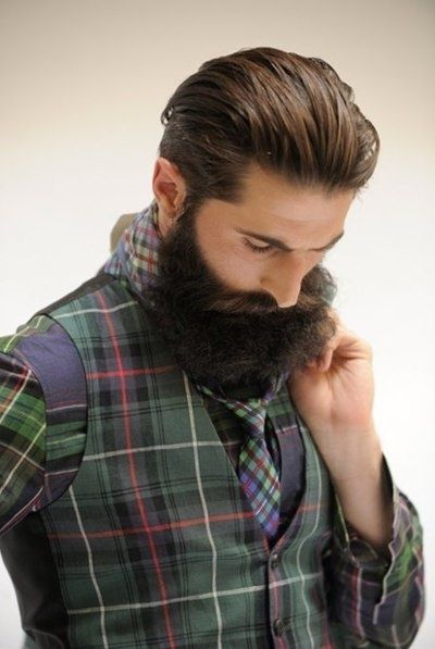 matt photos beards grrrr 3 pinterest gentleman flannels and plaid. Black Bedroom Furniture Sets. Home Design Ideas