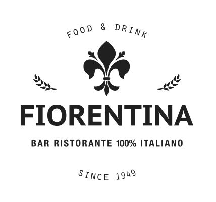 Fiorentina · Reebes.Land